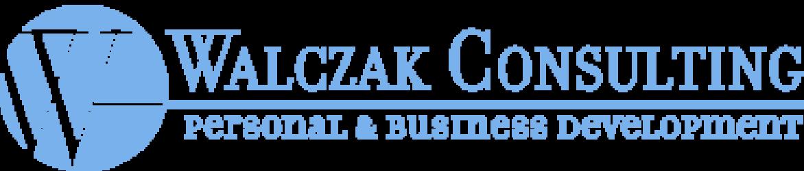 Walczak Consulting